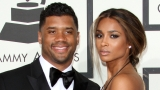 Seahawks' Russell Wilson engaged to singer Ciara