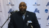 Lincoln University names Steven Smith as new football coach