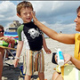 Sunscreen: What you may be missing