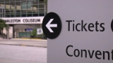 North Charleston City Council to consider raising parking fee at Coliseum, PAC to $7