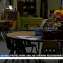 Local daycare owner worried free Pre-K at Edinburg CISD will hurt business