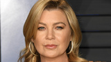 Ellen Pompeo urges fans to halt anger over 'Grey's Anatomy' exits