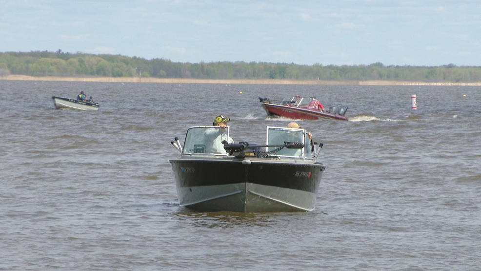 US Coast Guard encourages safe and sober boating over holiday weekend