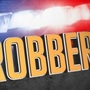 BPD investigates game room robbery