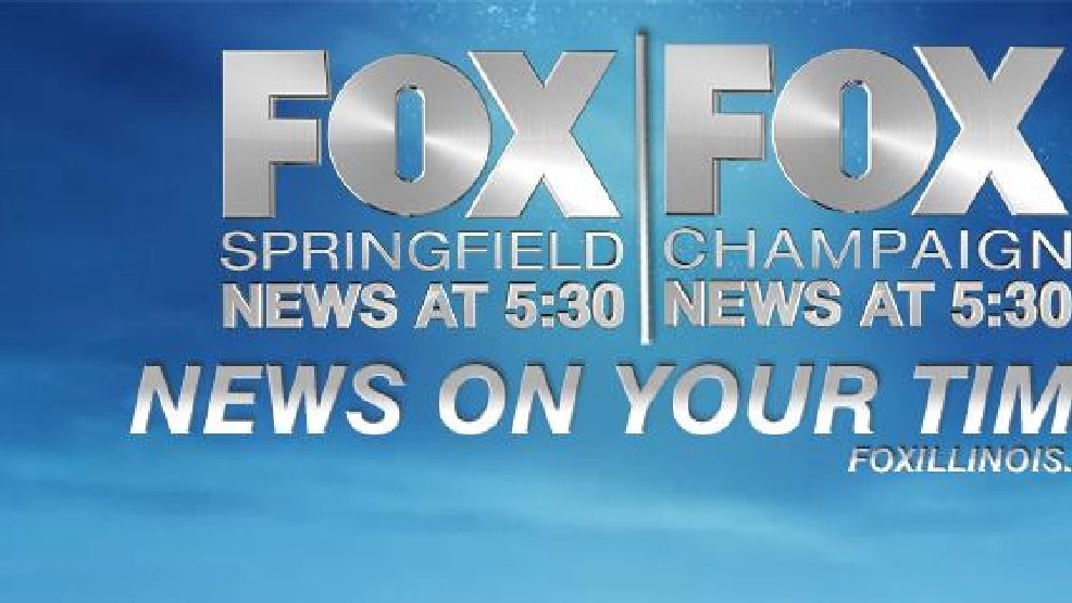 Fox Champaign News Streaming Live Online | WRSP