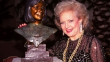Betty White is 95 today. We plan on keeping her around awhile, so step off 2017