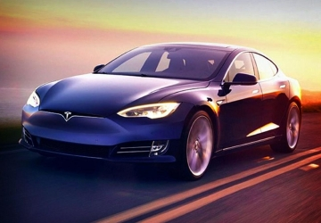 Germany wants Tesla to stop using term 'autopilot'