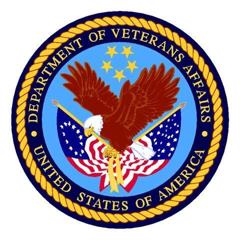 Most services offered through the Department of Veterans Affairs will continue because lawmakers approve money one year in advance for the VA's health programs. Veterans would still be able to visit hospitals for inpatient care.