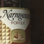 Flashback: The demolition of the Narragansett Brewery