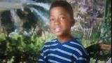 Missing: 9-year-old Tommy Shine from Centerville