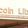 Grandview, Southern View and Leland Grove Get Reduced Library Card Fees