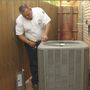How to keep air conditioners running in heat