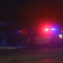 Teen injured in North Austin stabbing