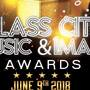 Glass City Music & Image Awards  to highlight local artists