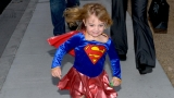 GALLERY | Metro's annual Trunk or Treat community event