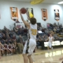 BBB: Boyden-Hull, Sioux Center, Siouxland Christian win