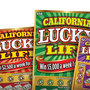Man sues over denial of $5M lottery prize