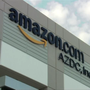 Northern Kentucky man, transgender wife sue Amazon for workplace bias