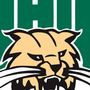 Ohio University closes classes Monday with flooding expected