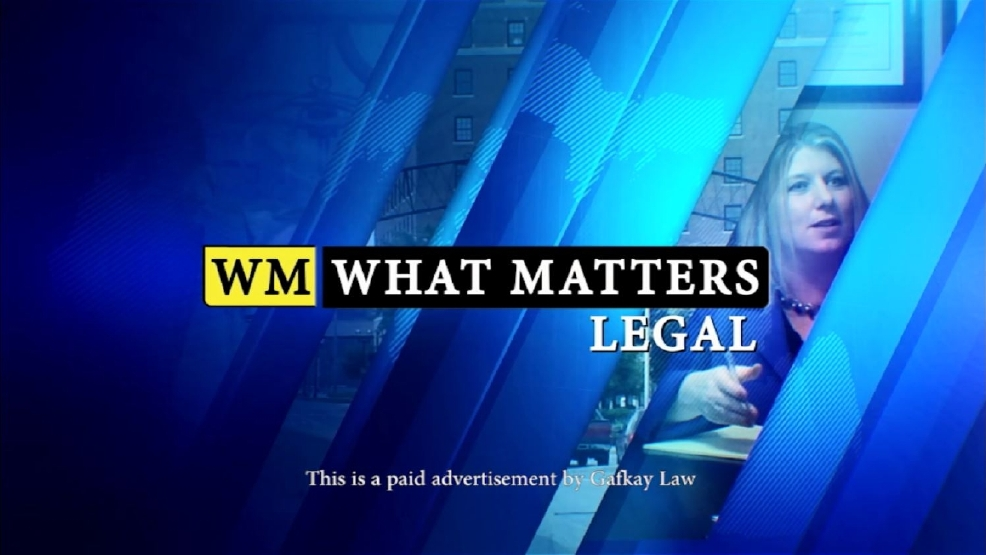 Legal Matters: Family and Medical Leave Act