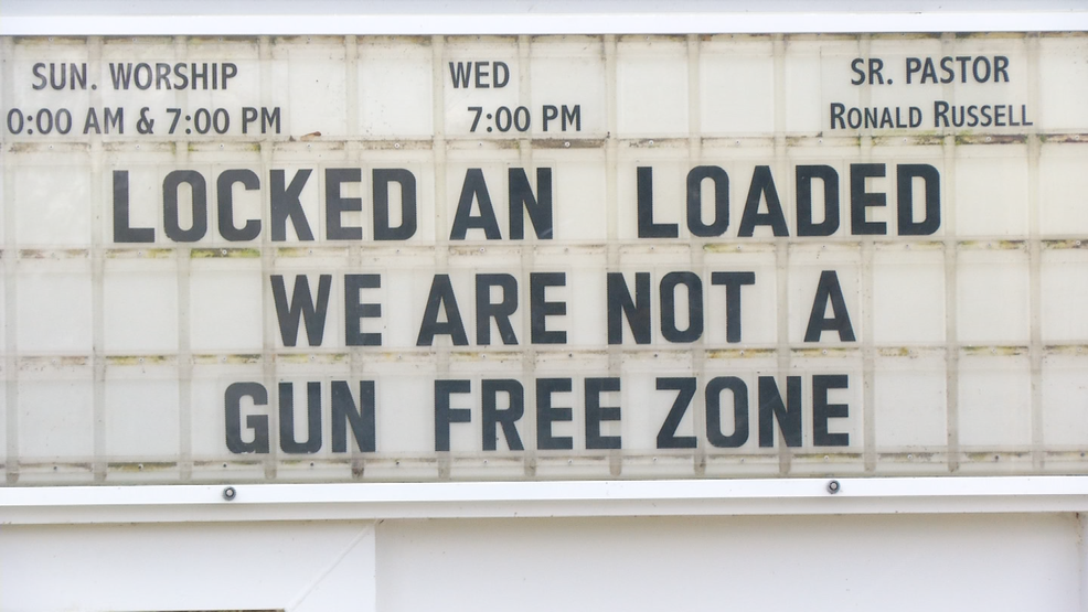 P. CAROLINA CHURCH ON GUNS.transfer_frame_38.png