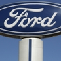 Ford recalls 1.4 million cars because steering wheel can come loose