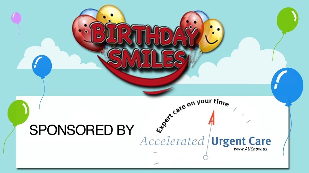BDAY SMILES AUC SPONSOR1.png