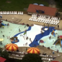Boy, 14, in critical condition after 'near drowning' at Six Flags in P.G. County