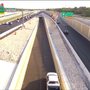 MoPac express lane tunnel may open this month
