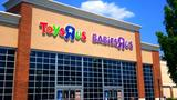 Maria, St. Louis, Toys R Us: 5 things that happened Monday