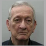 86-year-old retired priest arrested for 'indecent liberties' with 15-year-old girl in 2003