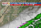 RPM Friday Outlook.png