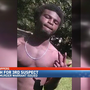 Crime Stoppers offers reward for arrest of third suspect in Nederland capital murder