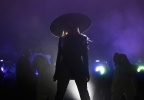 Beyonce_Performs_at_Hillary_Clinton_Rally_in_Cleve...__vcatalani@fisherinteractive.com_3.jpg