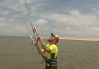 Wounded Warriors Kiteboarding.png