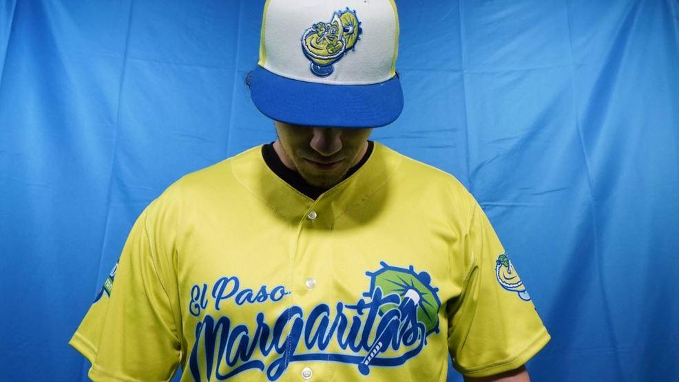 El Paso Chihuahuas unveil new name, uniform for Copa de la Diversion