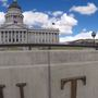 Lawmakers OK LDS church's top lobbyist to run Legislature office