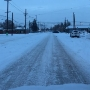 Authorities respond to 80+ traffic incidences on snowy roads in Yakima Valley