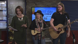 "WACH: ""Prettier Than Matt"" performs live on GDC"