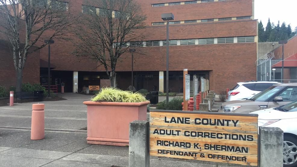 Veterans' Services-Lane County in Eugene, OR 97401 ...