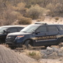 Human Remains found near popular trail in Las Cruces