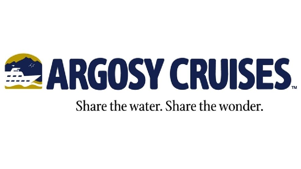 argosy christmas ship festival komo - Argosy Christmas Ships 2014