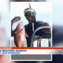 Pensacola fishermen still missing after boat capsizes in Gulf waters