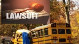 Third lawsuit filed in deadly Chattanooga school bus crash