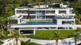 Gallery: At $250 million, this is the most expensive home for sale in the U.S.