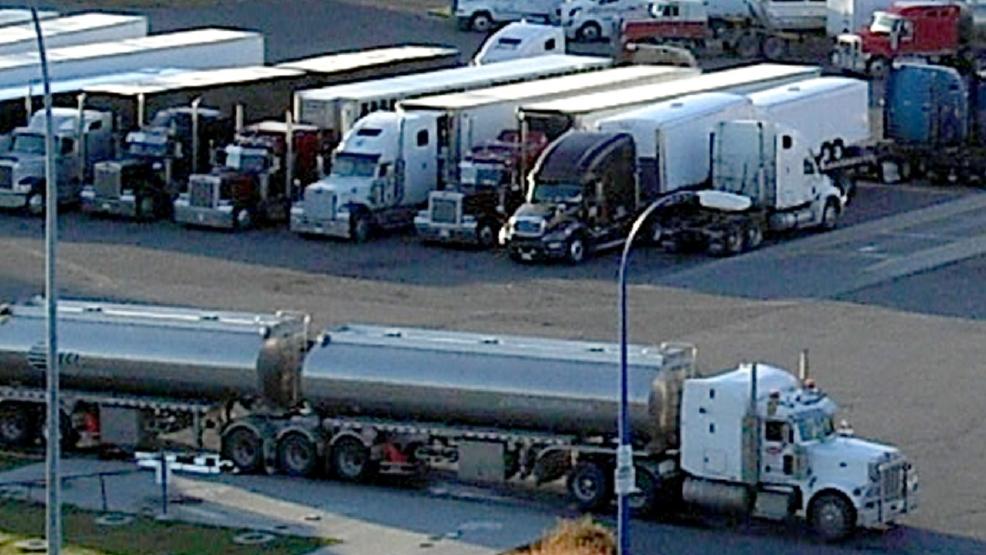 El paso exports increase city 11th largest exporter kfox for Sun city motors el paso tx
