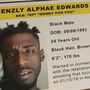 Alachua PD: One brother arrested, another wanted for shooting that wounded 5