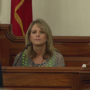 Holly Bobo Trial: Attorneys agree to life without parole +50 years for Zach Adams