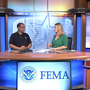FEMA representative joins Live at 5