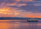 2017-01-28 Rainier and ferry sunrise later ferry crossing.jpg